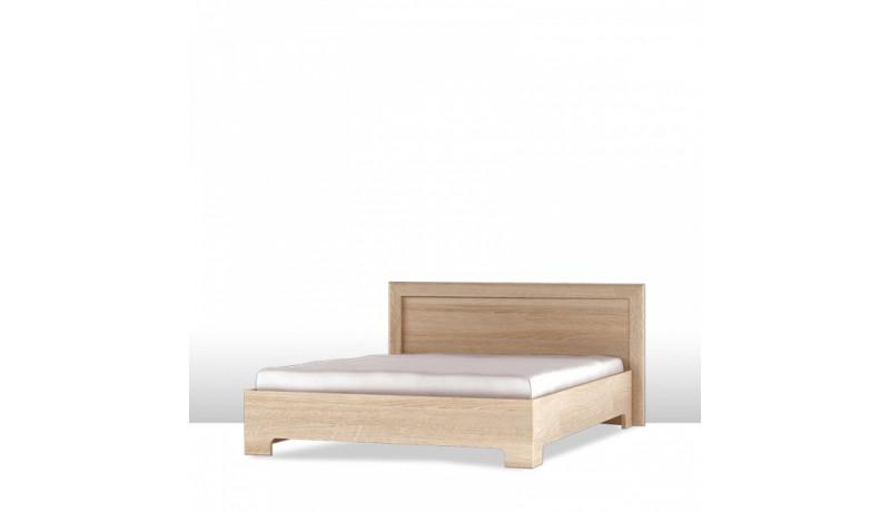 кровать-1 с основанием 1600