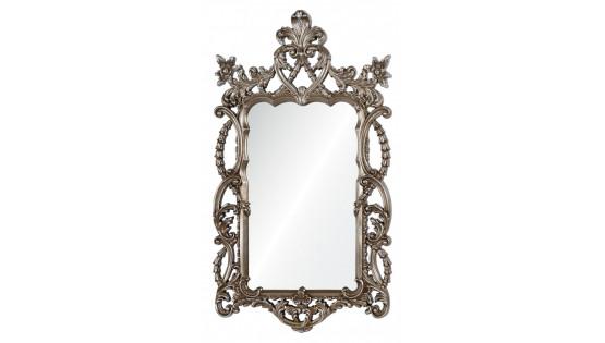 Зеркало Imperial античное серебро
