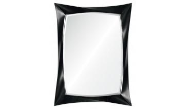 Зеркало Florida черное