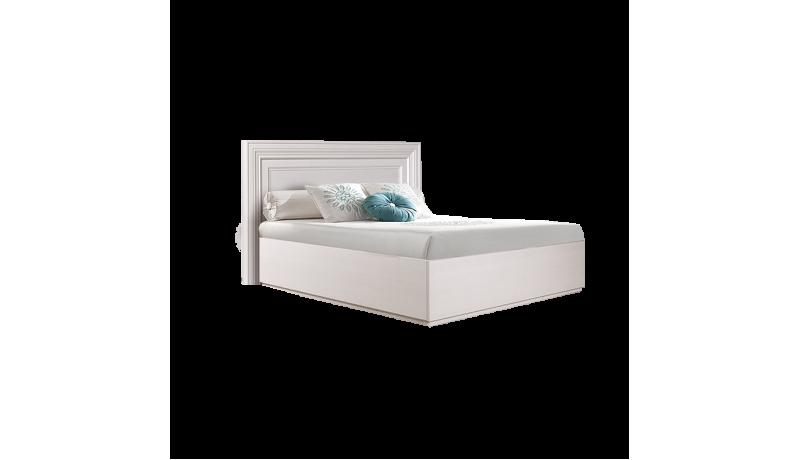 Кровать «Амели» (1,8 м)