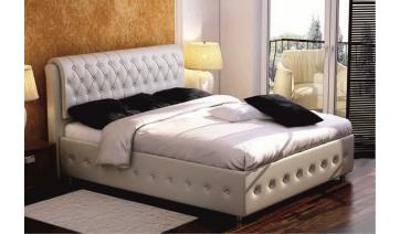 Кровать «Богема»