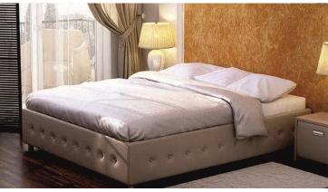Кровать «Виола-2»