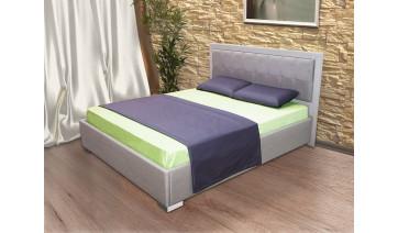 Кровать «Аккорд»