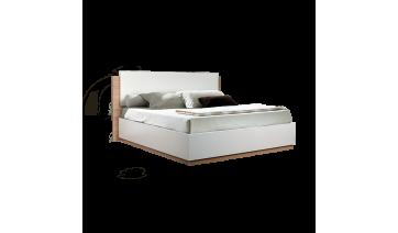 Кровать «Арго» (1,6 м) с подъемным механизмом