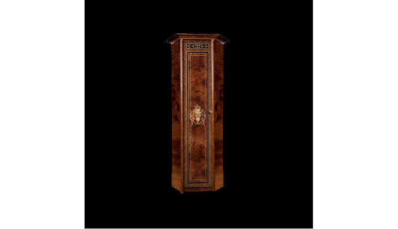 Шкаф угловой «Карина-3»