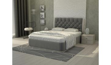 Кровать TORIS «Атриа Е» Серия Атриа Венето