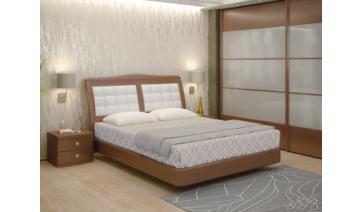 Кровать TORIS «Мати S» Серия Мати Палау