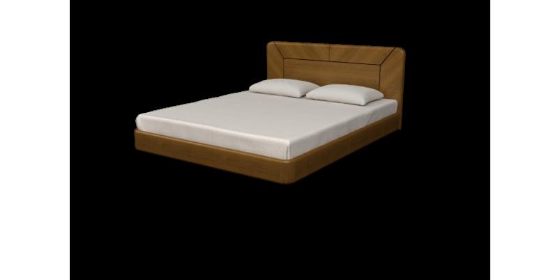 Кровать TORIS «Мати С» Серия Мати Матино