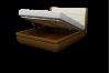 Кровать TORIS «Тау-Классик Е» Серия Лило