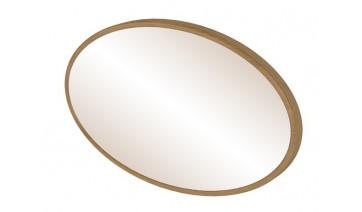 Зеркало TORIS «Мио»