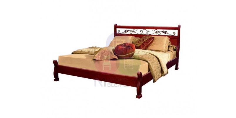Кровать «Емеля»