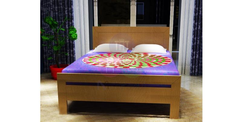Кровать «Софа»