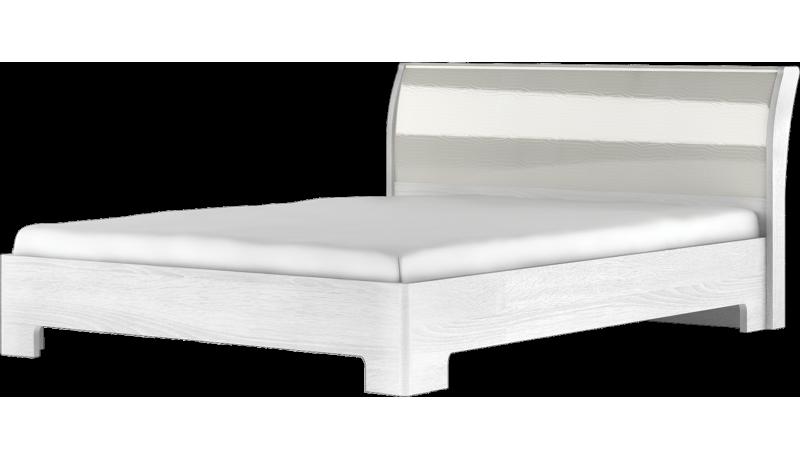 кровать-3 с основанием 1600