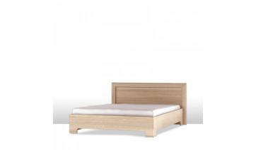 кровать-1 с подъемным основанием 1600