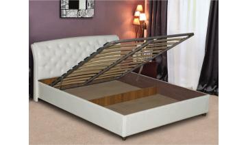 Кровать «Мария-2»