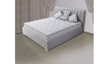 Кровать «Ника»