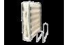 Кровать TORIS «Сити 3» Раскладушка