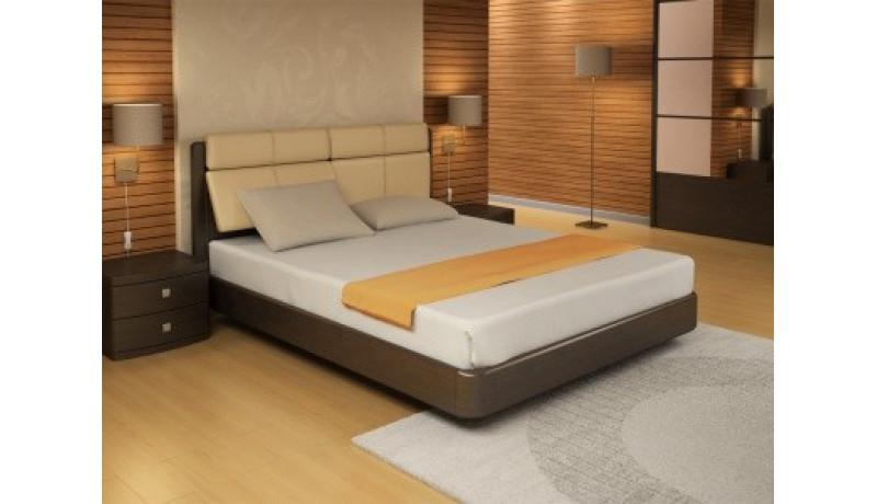 Кровать TORIS «Мати S» Серия Мати Сонето