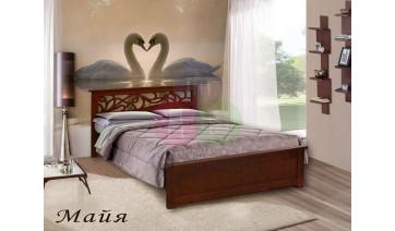 Кровать «Майя»