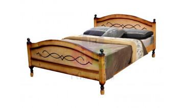 Кровать «Фортуна»