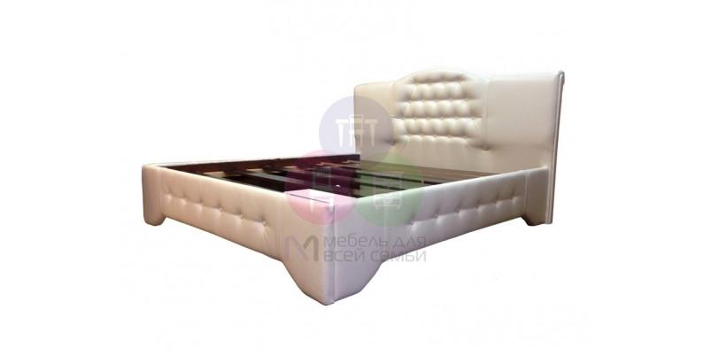 Кровать «Памела»
