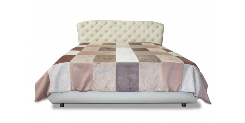 Кровать «Честер»