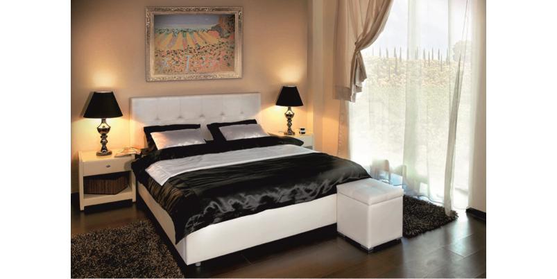 Кровать «Карина»
