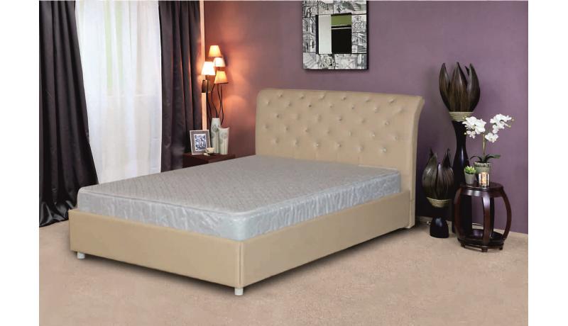 Кровать «Беатрис»