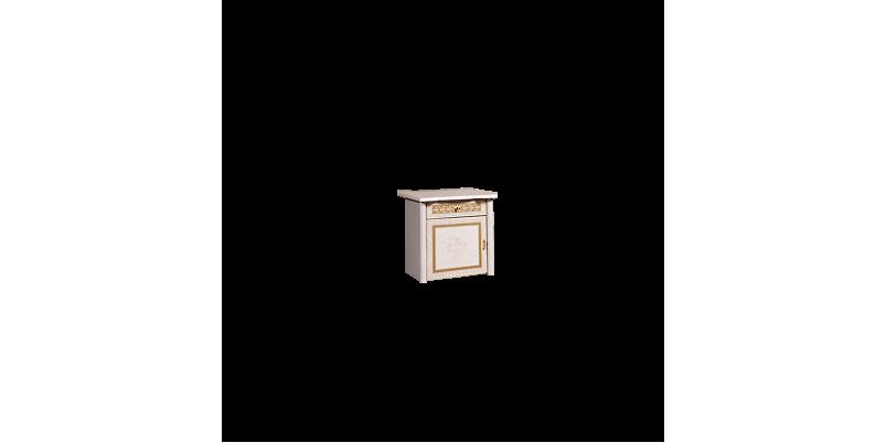 Тумба прикроватная «Карина-3»