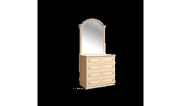 Зеркало «Европа-11»