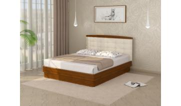 Кровать TORIS «Юма Т»