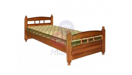 Детская кровать «Малыш»