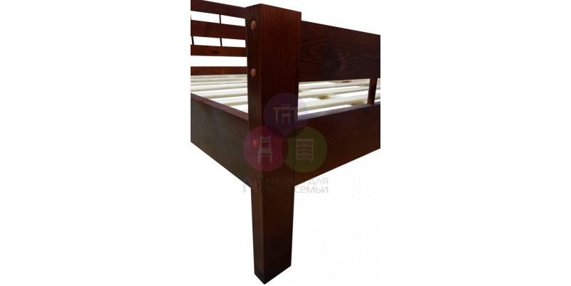 Кровать «Соло-1»