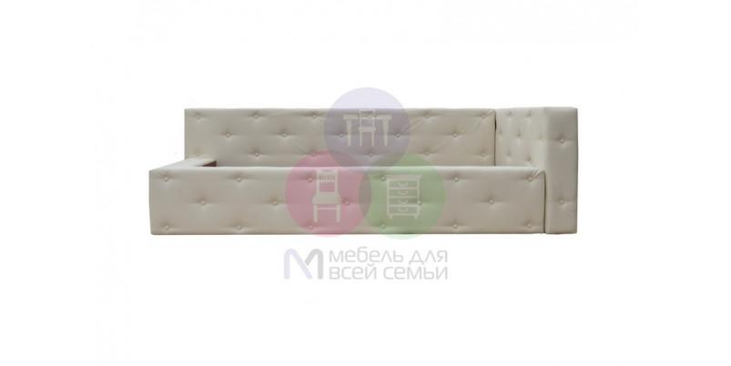 Кровать «Мирабелла»