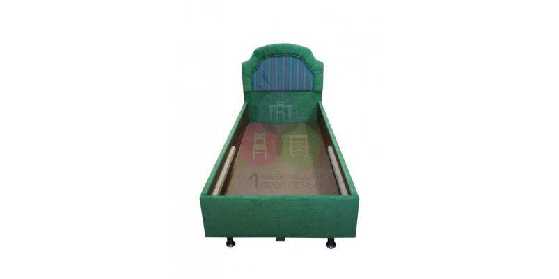 Кровать «Элис»