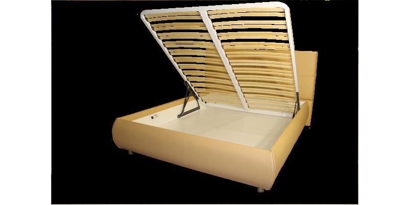Кровать «Токио»